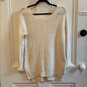 BP | sweater